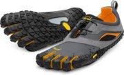 Vibram Fivefingers Spyridon MR Trail-Running Shoes
