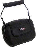 VidPro VHC-50 Digicase Digital Camera Carrying Case