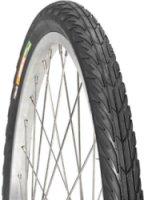 Vittoria Randonneur Cross 26 x 1.75 Tire