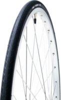 Vittoria Rubino III Tire - 700 x 23 / 25