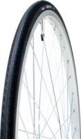 Vittoria Rubino Pro 700x23c