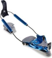 Voile Hardwire Bindings