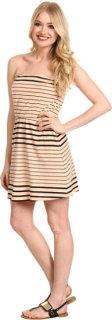 Volcom Between The Lines Dress