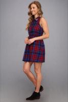 Volcom Clueless Dress