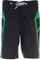 Volcom Actuator Mod Boardshorts Green