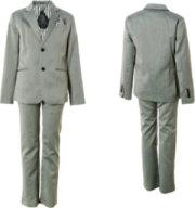 Volcom Dapper Suit