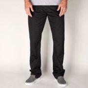 Volcom Modern Chino Pants
