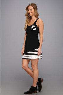 Volcom Shines Dress