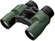 Vortex 8.5 x 32 Raptor Binoculars