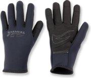 Stohlquist Kai Paddling Gloves