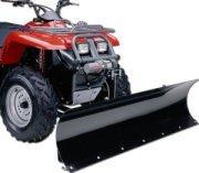Warn 48  Universal Atv Plow Kit