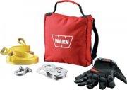 Warn Light-Duty Kit