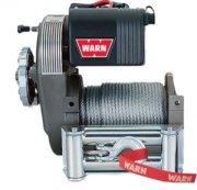 Warn M8247-50 Winch