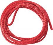 Warn Plow Lift Rope