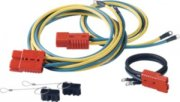 Warn Quick-Connect Wiring Kit