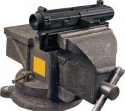 Wheeler AR Upper/Pic Rail Vise Block