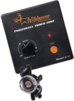 Wildgame Innovations Wildgame 6V Photocell Power Control Unit