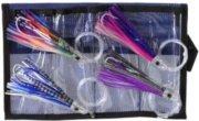 Williamson Lures Tuna Catcher Kit