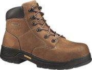 Wolverine Harrison Steel Toe Slip Resistant EH