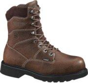 Wolverine DuraShocks Tremor 6'' Slip Resistant Work Boots