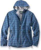 Woolrich Acclimatize Jacket