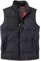 Woolrich Alpine Down Vest
