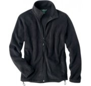 Woolrich Andes Solid Jacket