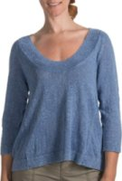 Woolrich Appledale Deep Crew Sweater