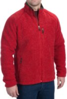 Woolrich Baraboo Jacket