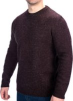 Woolrich Beacon Crew Sweater