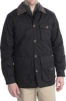 Woolrich Blacktail Coat