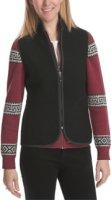 Woolrich Bristol Wool Vest