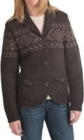 Woolrich Chester Valley Sweater