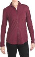 Woolrich Clarion Shirt