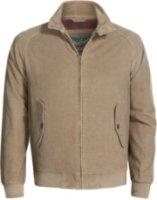 Woolrich Corduroy Yankton Jacket