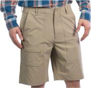 Woolrich Encounter Cargo Shorts