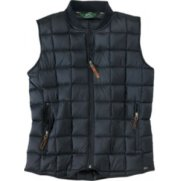 Woolrich Exposure Vest