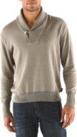 Woolrich Impasse Shawl Pullover Sweater