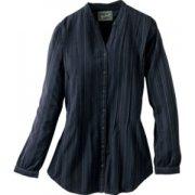Woolrich Kenyon Long-Sleeve Tunic