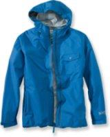 Woolrich Kenzie Rain Jacket