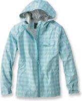 Woolrich Kristie Rain Jacket