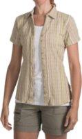 Woolrich Lakeside Shirt