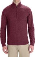 Woolrich Navigator Sweater