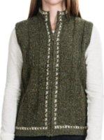 Woolrich New Autumnhill Vest