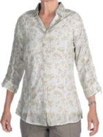 Woolrich Penn Mere Shirt