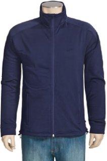 Woolrich Pinyon Jacket