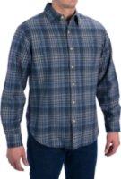 Woolrich Rock Pass Shirt