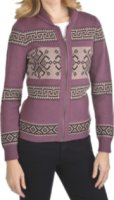 Woolrich Seneca Point Cardigan Sweater