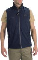 Woolrich Vector Vest