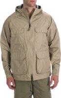 Woolrich Wetland Rain Coat